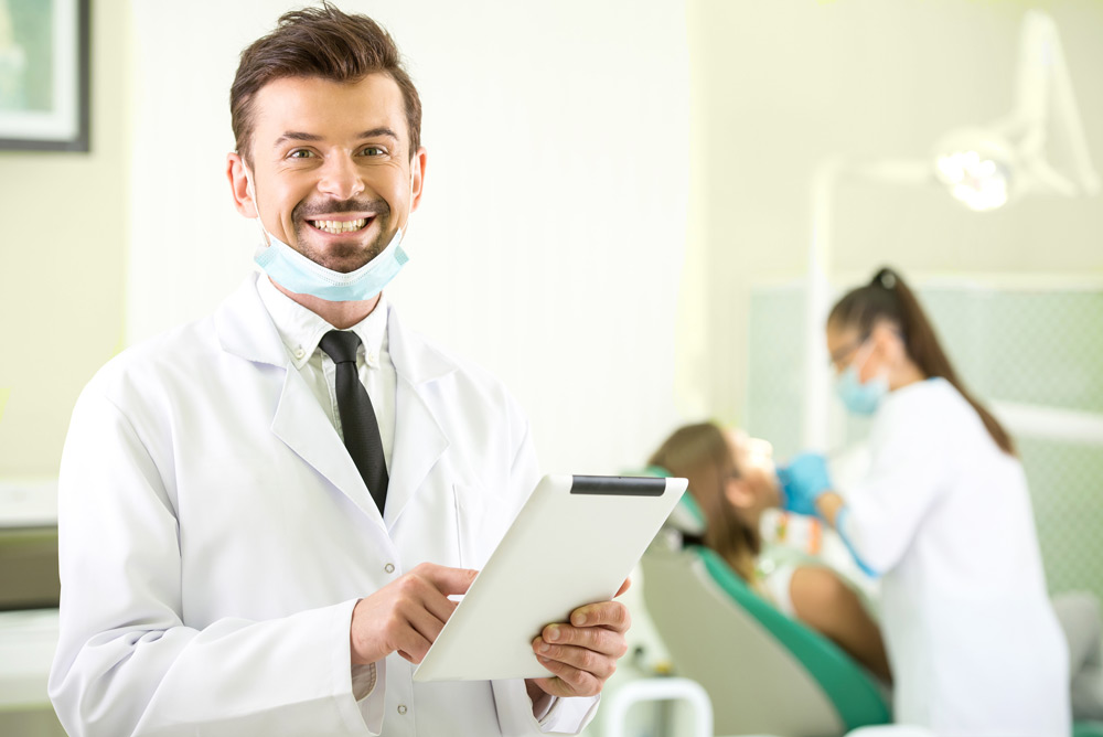 Human Resource Tips for Dentists