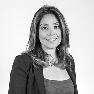 Sonni Virdi, Regional Operations Manager, Ontario, CDS_300x300
